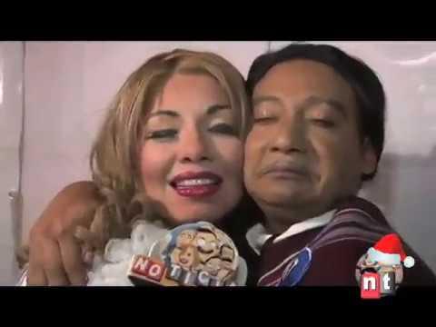 No-noticias - Mashi y la música ecuatoriana