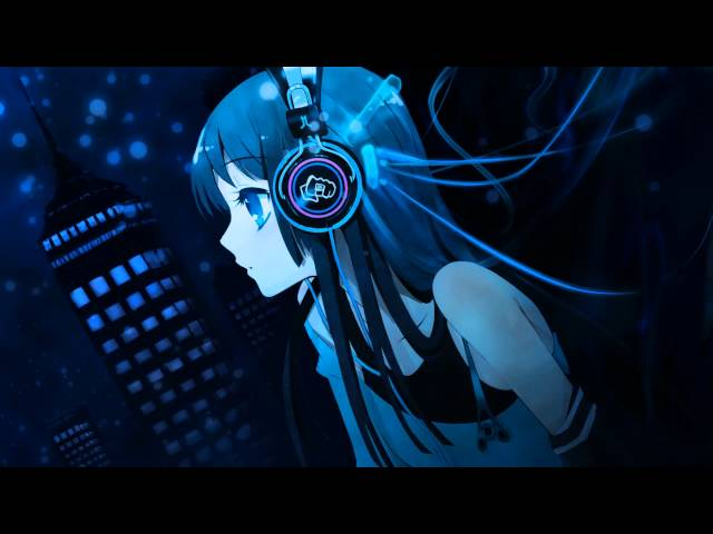 Nightcore music is our passion