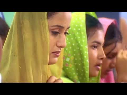 Video Sonia Agarwal Praying For Simbu Kovil Super Scene download in MP3, 3GP, MP4, WEBM, AVI, FLV January 2017