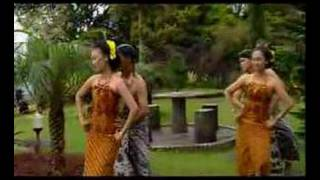 Download lagu Apem Opo Cendol Mp3