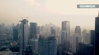 Video 173 - Terungkap! Ada Tembok Raksasa di Bawah Jakarta Berusia 3,5 Abad MP3, 3GP, MP4, WEBM, AVI, FLV Maret 2019
