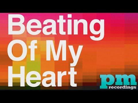 M-3ox ft. Heidrun - Beating Of My Heart (Matisse & Sadko Radio Remix) (HD)