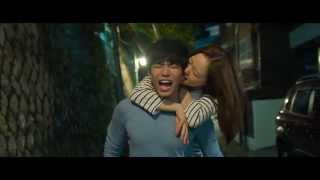 Nonton Love Forecast                    Main Trailer W  English Subs  Hd  Film Subtitle Indonesia Streaming Movie Download