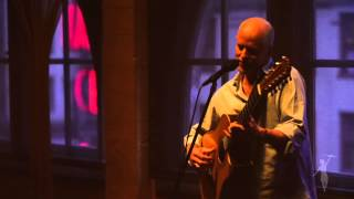 <b>Willy Porter</b>  This Train  Storyville Coffee Sunset Live 2014
