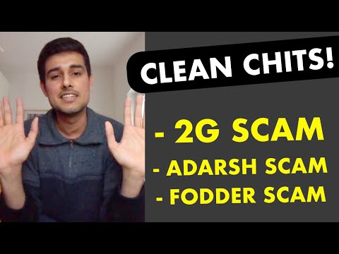 adarsh scam Get all latest & breaking news on adarsh scam watch videos, top stories and articles on adarsh scam at moneycontrolcom.