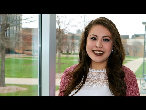 Featured Video: Leadership lived: Ivette Ortiz