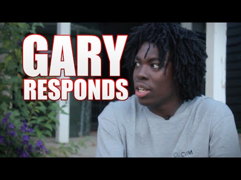 gary - New SKATELINE out today on Thrashers channel featuring Trevor Colden, Kyle Leeper, Riley Hawk, Auby Taylor, Isis Regime and more! Check it here http://www.youtube.com/thrashermagazine or you ...
