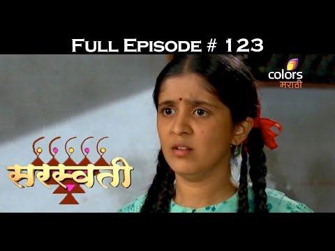 Saraswati--17th-May-2016--सरस्वती--Full-Episode