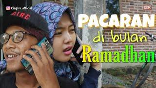 Video PUASA TAPI PACARAN || #CINGIRE RAMADHAN #8 MP3, 3GP, MP4, WEBM, AVI, FLV Juli 2019