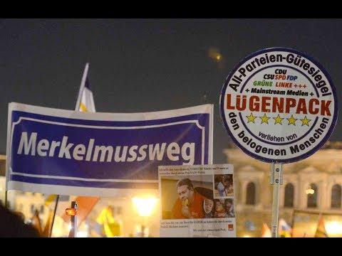 OB-Wahl in Görlitz: Sachsens Ministerpräsident Kretschmer warnt vor Radikalität der AfD
