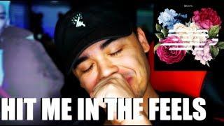 Video BIGBANG - FLOWER ROAD Reaction [ALL IN MY BIGBANG VIP FEELS] MP3, 3GP, MP4, WEBM, AVI, FLV Juni 2018