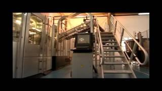مصنع النبع