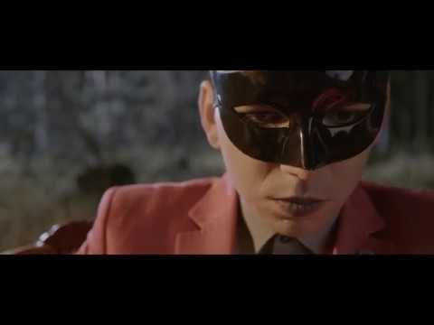 Youtube Video -E4a1XzSnwA