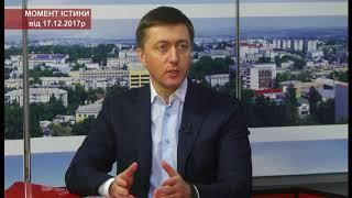 Сергій Лабазюк в ефірі програми