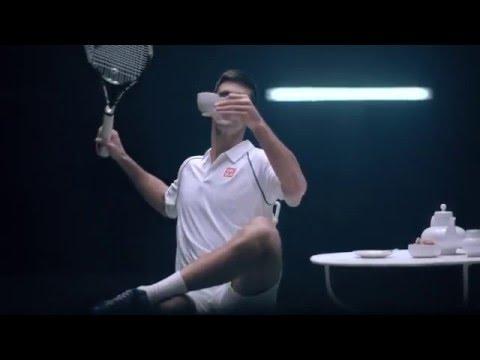 Peugeot ATP World Tour