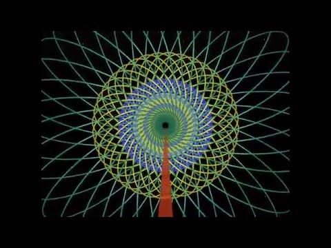 Dimensions Parte 8 - Um passeio matemático PT-BR