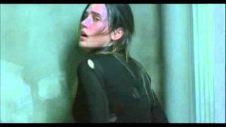 Requiem for a dream - Marion and Harry
