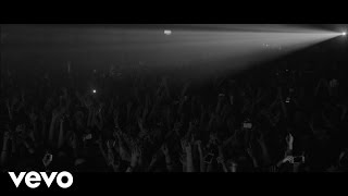 The 1975 - Sex (Live) (VEVO LIFT): Brought To You By McDonald's