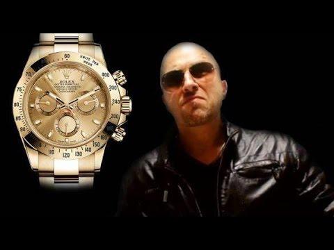 Часы физрука rolex daytona оригинал цена