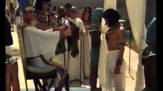Josef InÄgypten