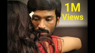 Video heart touching 3 sad bgm || moonu tamil sad bgm download in MP3, 3GP, MP4, WEBM, AVI, FLV January 2017