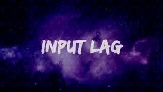 Smash Stuff: Input Lag(feedback highly appreciated)