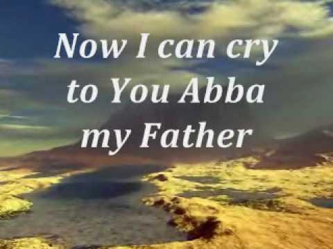 Baruch Hashem Adonai - Messianic praise