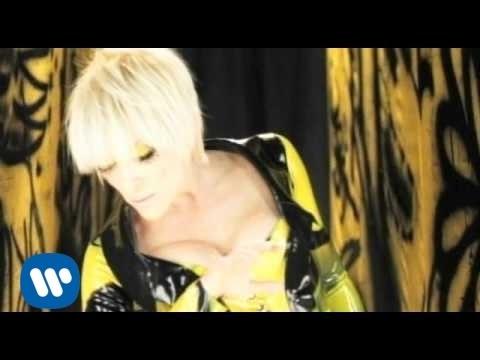 Estoy Cansada - Yuri (Video)