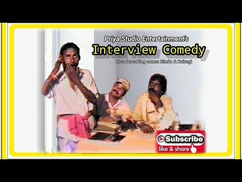Video interview comedy Bindu Bairagi HD download in MP3, 3GP, MP4, WEBM, AVI, FLV January 2017