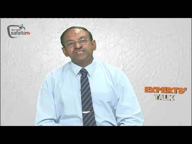 How To Prepare Reasoning By Expert Mukesh Sir EP-1
