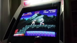 Akumajou Dracula: The Arcade (Arcade Emulated / M.A.M.E.) by JES