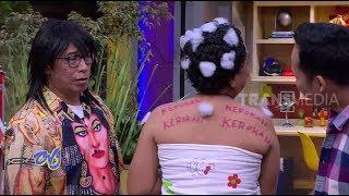 Video Menyesal Janjian Sama Cewek di Medsos | OPERA VAN JAVA (18/08/19) Part 3 MP3, 3GP, MP4, WEBM, AVI, FLV September 2019