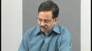Lecture - 22 Concurrency Control Part - 3