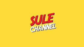 Video WATON GUYON PAK GUNDUL AHLI SEGALANYA! MP3, 3GP, MP4, WEBM, AVI, FLV Maret 2019