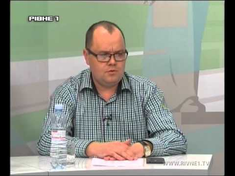 Телемайдан. Підсумки виборчої кампанії - 2015