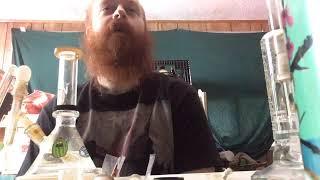 18+ 420 Dabs up by Phat Robs Oils
