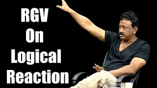 Video People First React Emotionally Not Logically | RGV Point Blank Exclusive Interview MP3, 3GP, MP4, WEBM, AVI, FLV Mei 2018