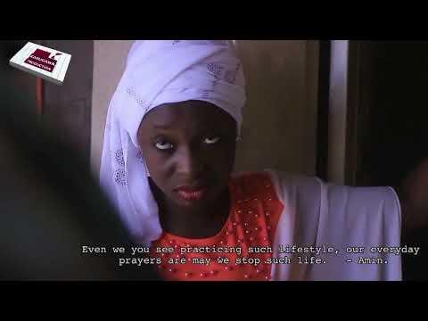 Rayuwa Bayan Mutuwa 3&4 Latest Nigerian Hausa Film 2020 English Subtitle