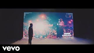 AKA - Starsigns ft. Stogie T