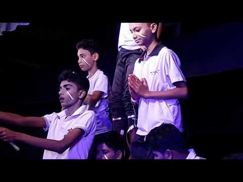 Video Ramsankar naik on 23th annual festival SSVM sonepur download in MP3, 3GP, MP4, WEBM, AVI, FLV January 2017