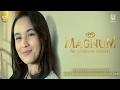 Iklan Magnum White Almond - Berhadiah Cantik #NeverStopPlaying 15s