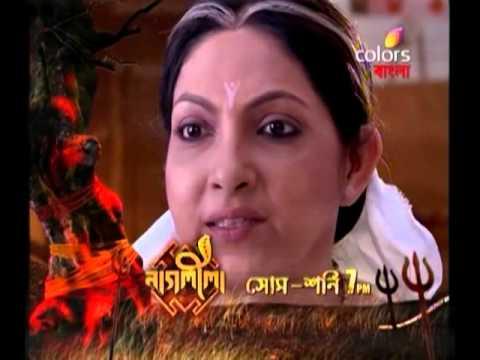 Meera--24th-March-2016--মীরা--Full-Episode