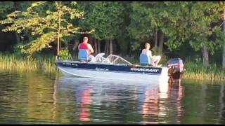 Arnprior (ON) Canada  city images : Travel Canada-Fishing at White Lake Ontario Ottawa
