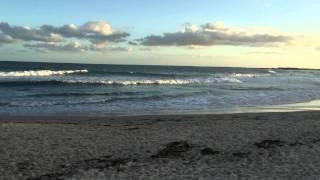 Sunshine Coast Australia  city pictures gallery : COST OF LIVING ON THE SUNSHINE COAST - QUEENSLAND AUSTRALIA