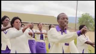 Video CHUKUA USUKANI - St. John Kusyomuomo Catholic Choir  - SKIZA CODE: 7472341 MP3, 3GP, MP4, WEBM, AVI, FLV Agustus 2019