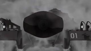 Video T95/T28 IN ACTION! Original sound HD(Girls und Panzer Movie) MP3, 3GP, MP4, WEBM, AVI, FLV Juni 2018