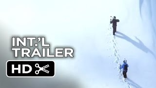 Cannes Film Festival  2014    Force Majeure Trailer   Drama Hd