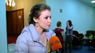 EVIS MULA    ABC NEWS