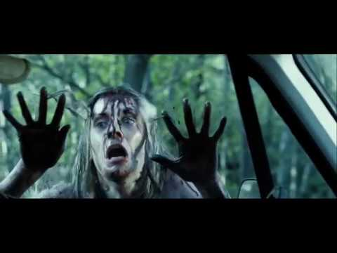 THE DESCENT - Official Horror Movie Trailer [HD]
