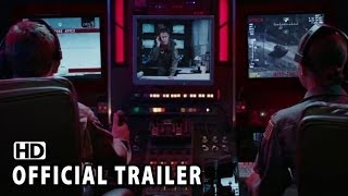 Nonton Drones Official Trailer  1  2014  Hd Film Subtitle Indonesia Streaming Movie Download